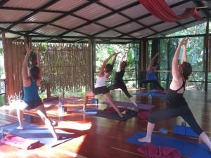 ElTumbo.yoga
