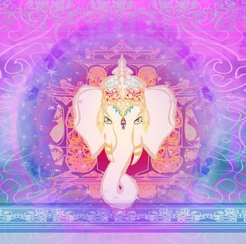 ganesha.purple